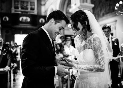 Fotografo-Matrimonio-Siena-BHStudio-008-G04I7169