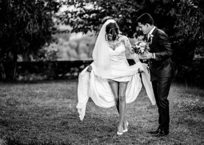 Fotografo-Matrimonio-Siena-BHStudio-011-IMG_3332