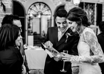 Fotografo-Matrimonio-Siena-BHStudio-012-G04I7818